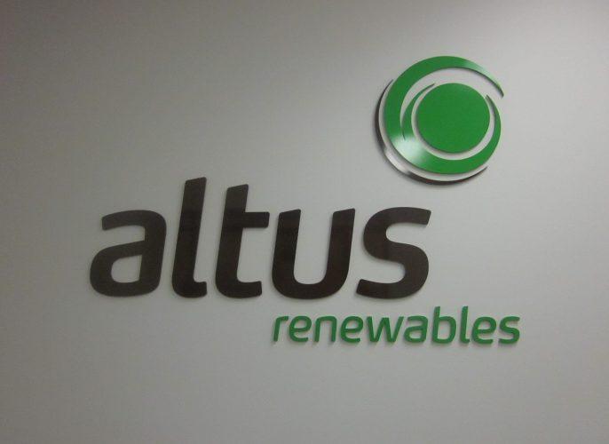 altus-3.v1-min