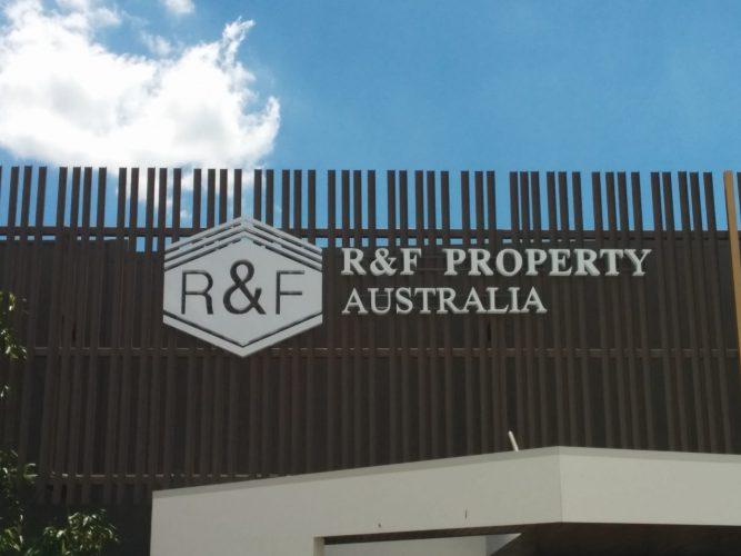 r-f-property-min